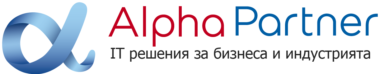 Alpha Partner