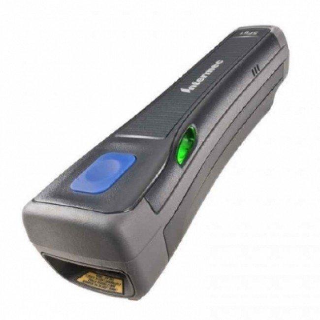 SF61B Джобен баркод скенер 2D, Bluetooth