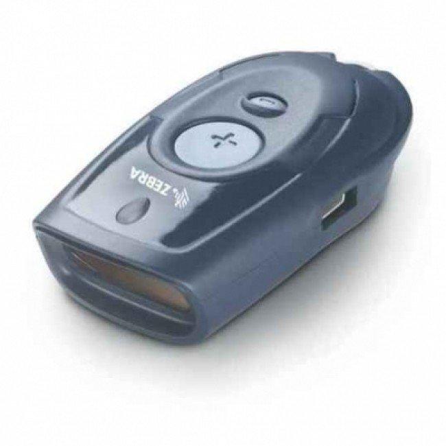 CS1504 Джобен баркод скенер 1D