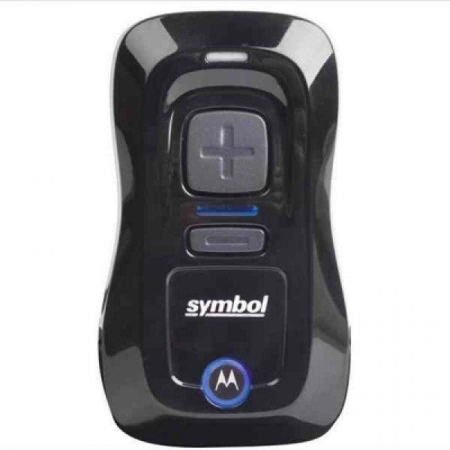 CS3070 Джобен баркод скенер 1D, Bluetooth, с USB кабел