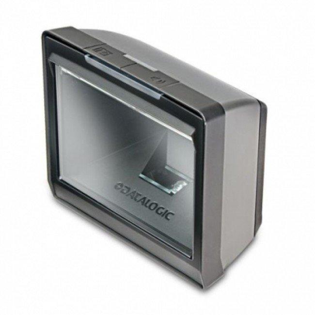 Magellan 3200 VSi Баркод скенер 2D