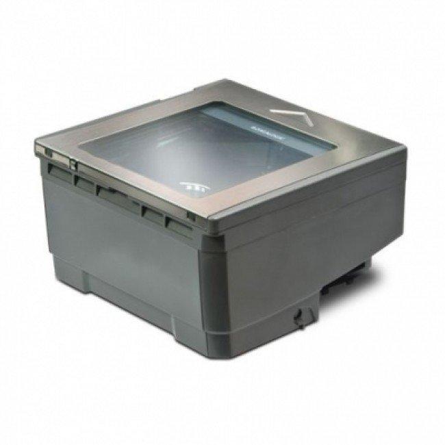 Magellan 2300HS Баркод скенер 1D