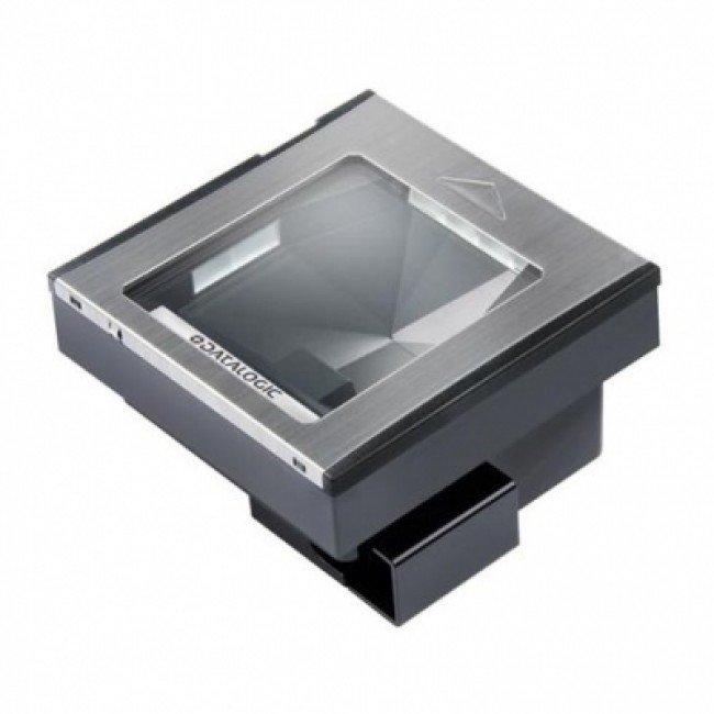 Magellan 3300HSi Баркод скенер 2D