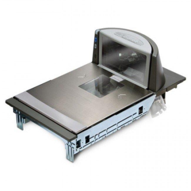 Magellan 8400 Баркод скенер 1D