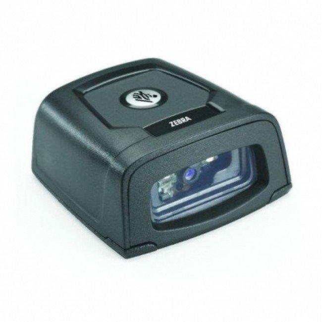 DS457-DP Баркод скенер 2D, DPM
