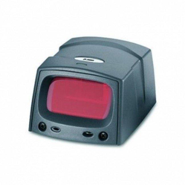 MS12XX Баркод скенер 1D