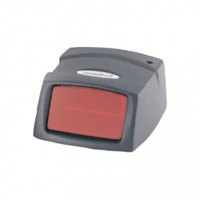 MS954 Баркод скенер 1D