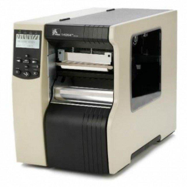 Xi Серия Етикетен принтер, 203 dpi