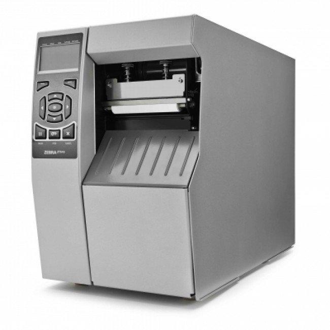ZT510 Етикетен принтер, 203 dpi