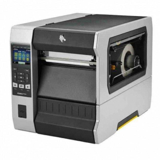 ZT620 Етикетен принтер, 203 dpi