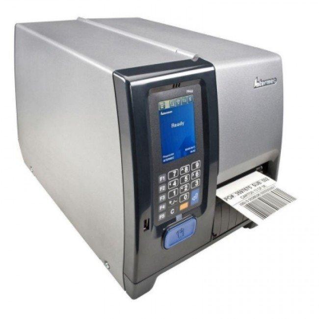 PM43c Етикетен принтер, 203 dpi