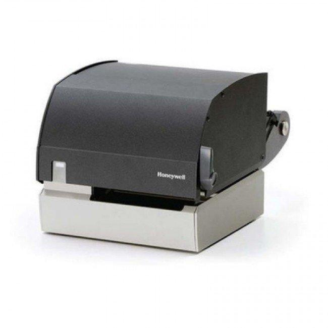 MP Nova 6 Етикетен принтер, 203 dpi