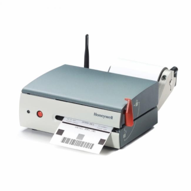 MP Compact 4 Mobile Mark Етикетен принтер, Термодиректен, 203 dpi