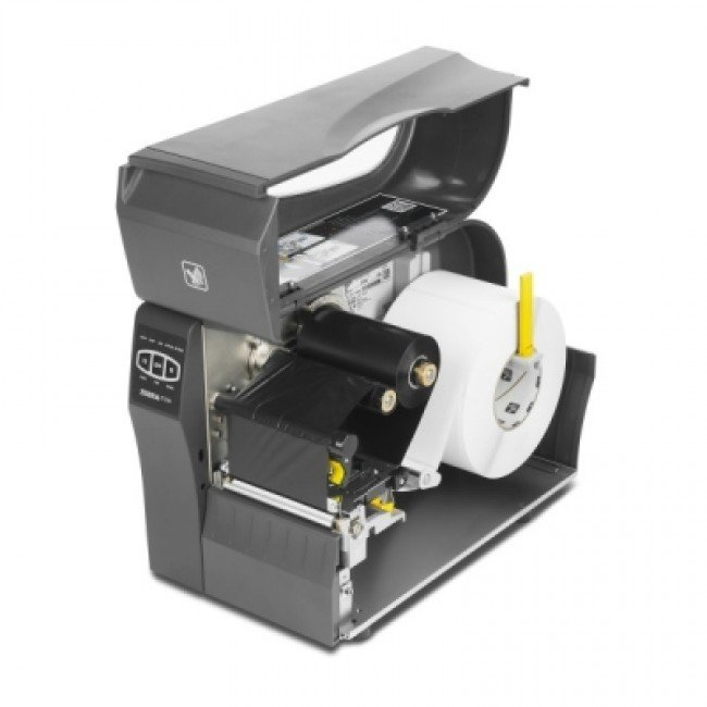 ZT220 Етикетен принтер, 203 dpi