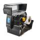 ZT411 Етикетен принтер, 203 dpi