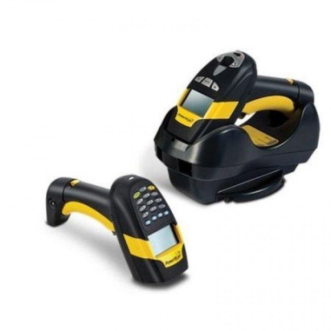 PowerScan PBT8300 Баркод скенер 1D, Bluetooth