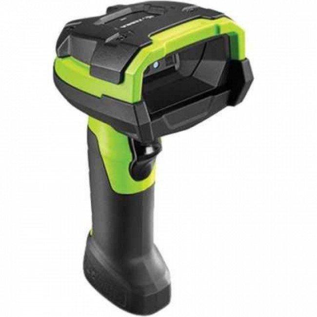 DS3608-SR Баркод скенер 2D, Standard range
