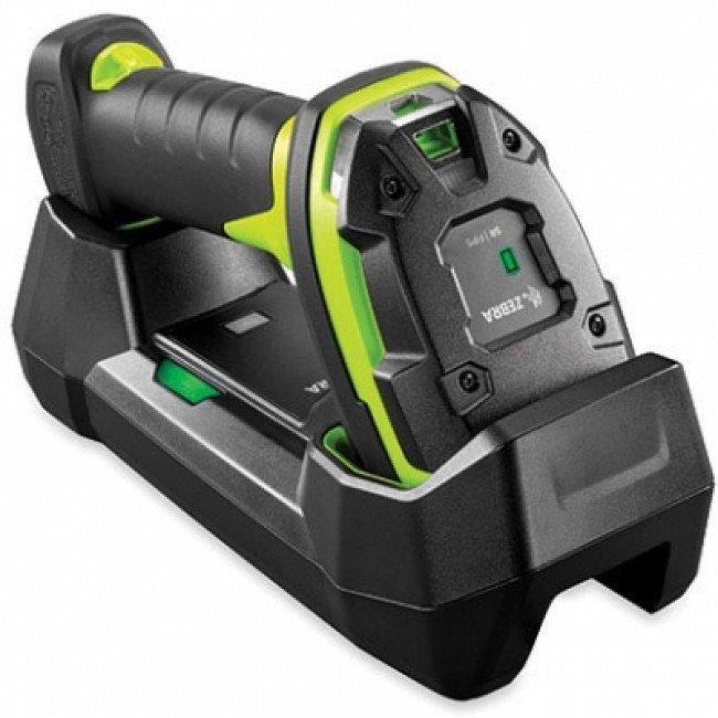 DS3678-HD Баркод скенер 2D, High density, Bluetooth