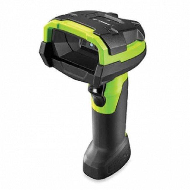 DS3608-ER Баркод скенер 2D, Extended Range