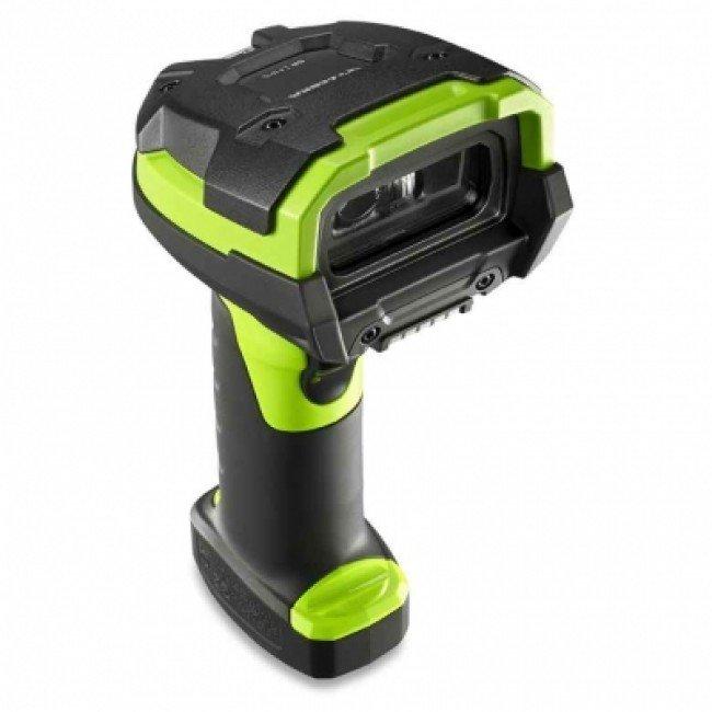 LI3608-ER Баркод скенер 1D, Extended Range