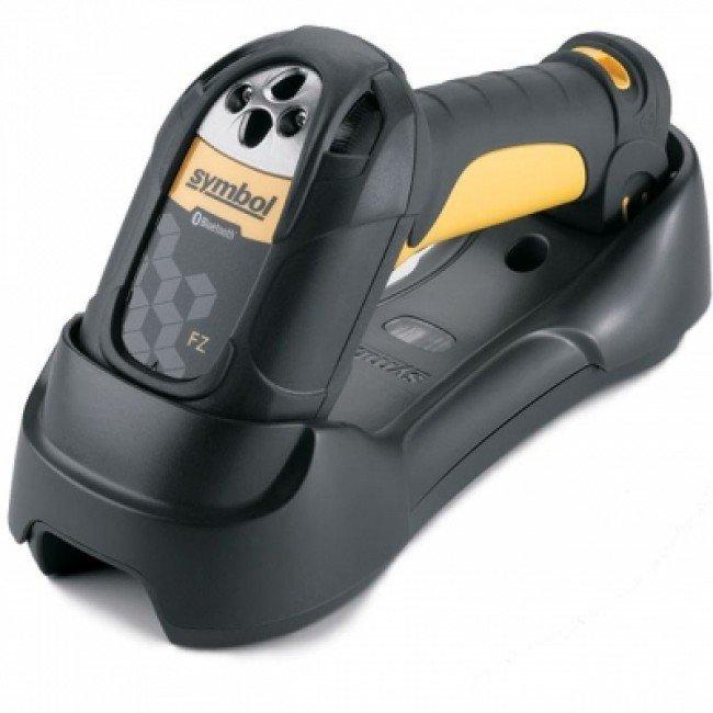 LS3578-FZ Баркод скенер 1D, Bluetooth