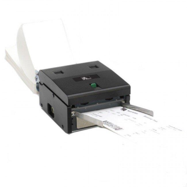 TTP 2100 серия Kiosk - принтери за вграждане, 203 dpi