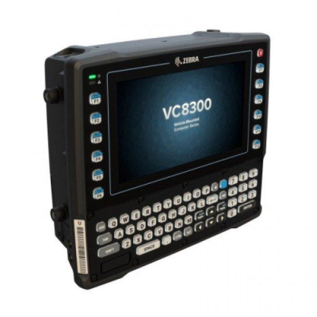 VC8300 Компютър, Android, 8 inch, Wi-Fi