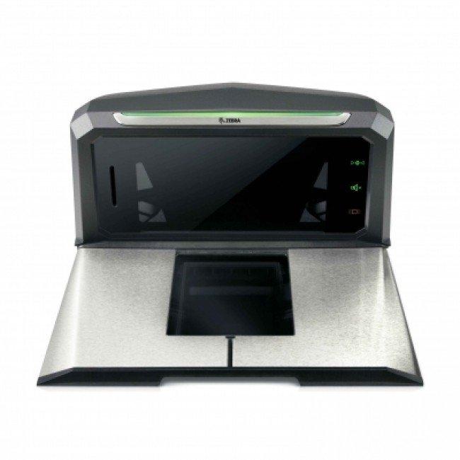 MP6000 Биоптичен многоравнинен скенер 2D