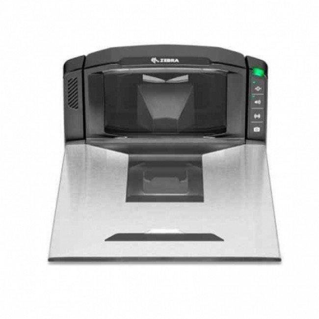 MP7000 Биоптичен многоравнинен скенер 2D