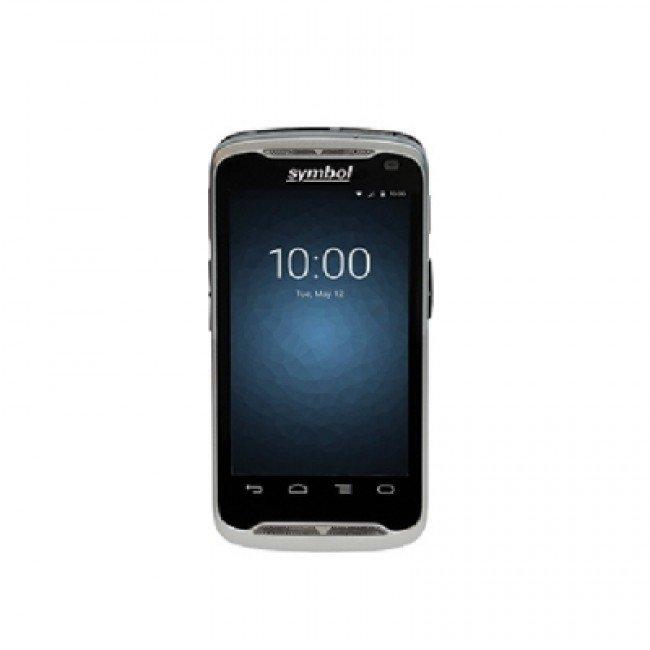 TC55 Мобилен компютър, Android, 4.3 inch, 2D, Wi-Fi, 3G, NFC, 2940 mAh/4410 mAh