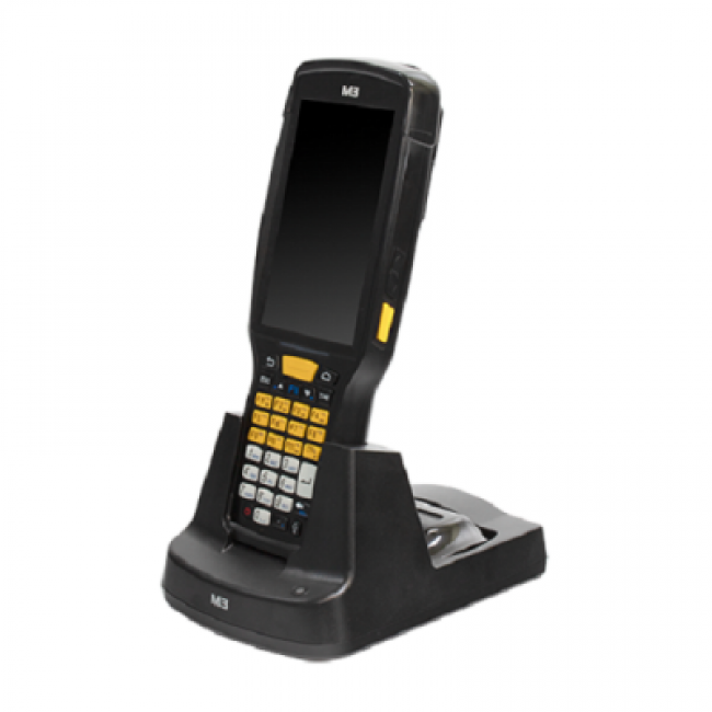 UL20F Мобилен компютър, Android, 5 inch, 2D, Wi-Fi, NFC, 6700 mAh