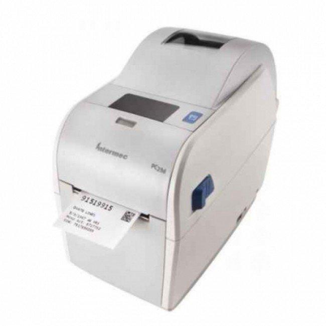 PC23D Термодиректен етикетен принтер, 203 dpi