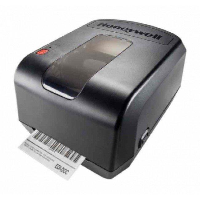 PC42T Термотрансферен етикетен принтер, 203 dpi, USB