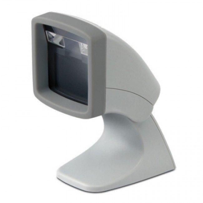 Magellan 800i Баркод скенер 2D