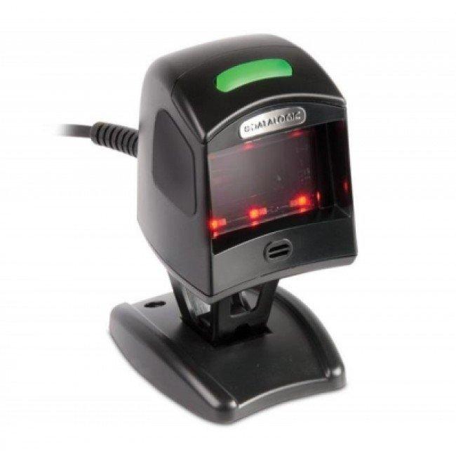 Magellan 1100i Баркод скенер 1D