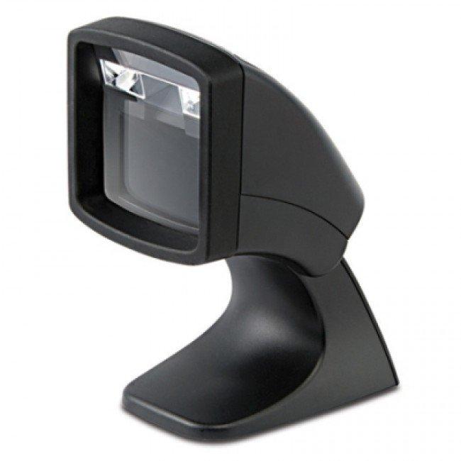 Magellan 800i Баркод скенер 1D