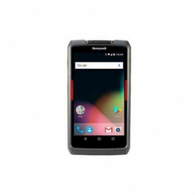 EDA70 Таблет, Android, 7 inch, Wi-Fi, NFC, 4000 mAh