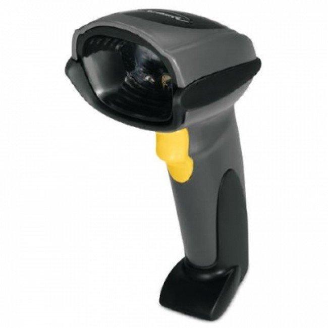 DS6700 серия Баркод скенер 2D