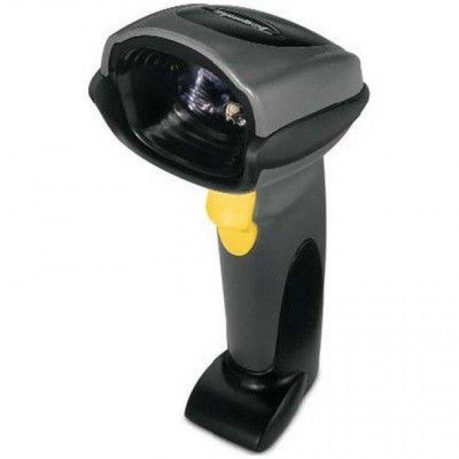 DS6707-HD Баркод скенер 2D, High density