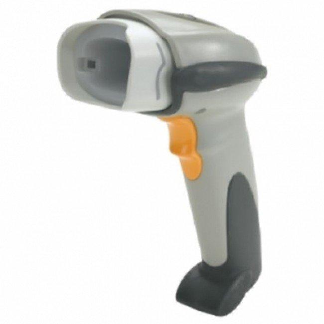DS6707-DP Баркод скенер 2D, DPM