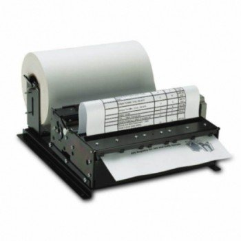 KIOSK принтери