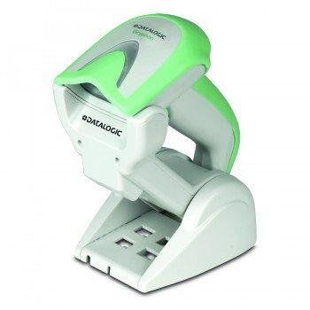 Скенери за лаборатории, клиники и болници