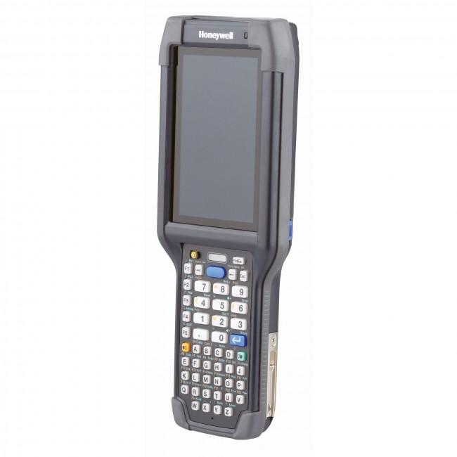 Dolphin CK65 Мобилен компютър, Android, 4 inch, 2D, Wi-Fi, NFC, 5100 mAh