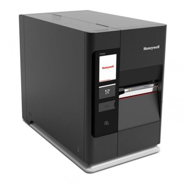 PX940 Етикетен принтер, 203 dpi