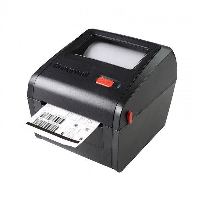 PC42D Термодиректен етикетен принтер, 203 dpi, USB