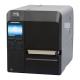 CL4NX Plus Етикетен принтер, 203 dpi