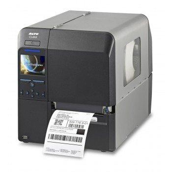 RFID Принтери