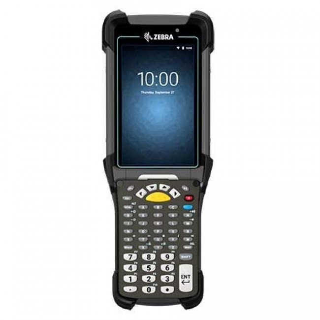 MC9300 Мобилен компютър, Android, 4.3 inch, 2D, Wi-Fi, NFC, 7000 mAh