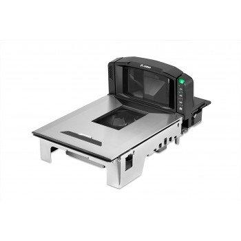 Многоравнинни баркод скенери