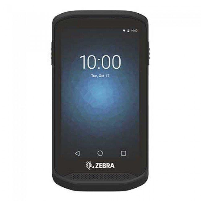 TC20 Мобилен компютър, Android, 4.3 inch, 2D, Wi-Fi, 3000 mAh
